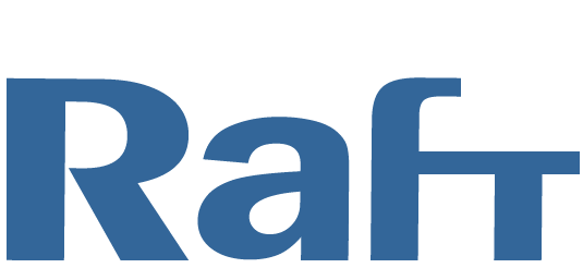 book-my-raft-copyright-logo