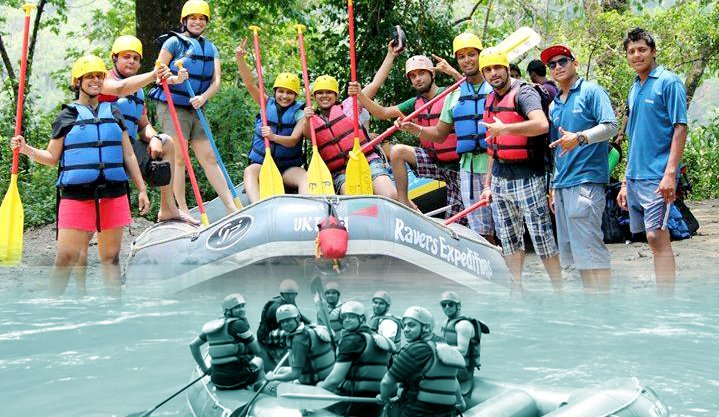 only-rafting-in-rishikesh